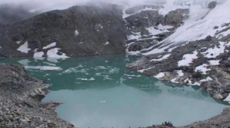 https: img-z.okeinfo.net content 2019 08 10 18 2090261 baru-ditemukan-danau-di-nepal-akan-menjadi-danau-tertinggi-di-dunia-q9donPs1Rj.jpg