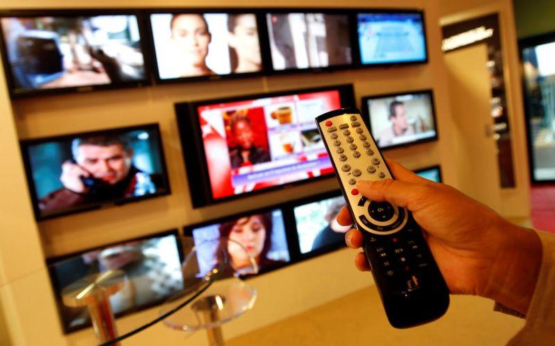 https: img-z.okeinfo.net content 2019 08 10 320 2090246 tawarkan-karyawan-pensiun-dini-bagaimana-nasib-bisnis-net-tv-selanjutnya-EUbyhKScln.jpg