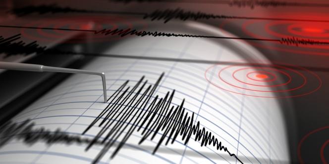 https: img-z.okeinfo.net content 2019 08 10 525 2090179 gempa-guncang-tasikmalaya-pusatnya-di-laut-zBlqK352jX.jpg