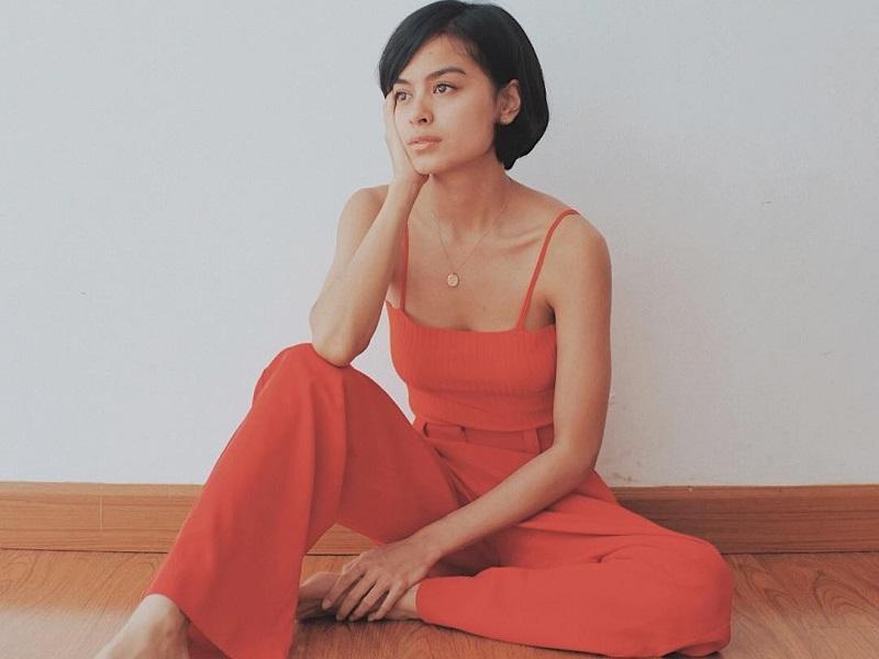 https: img-z.okeinfo.net content 2019 08 10 612 2090136 cerita-5-artis-indonesia-yang-jadi-korban-body-shaming-0aWNJHlpsr.jpg