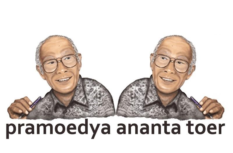 https: img-z.okeinfo.net content 2019 08 11 33 2090416 novel-pramoedya-ananta-toer-pernah-dijadikan-materi-kuliah-di-london-zkyDf2H5O6.jpeg