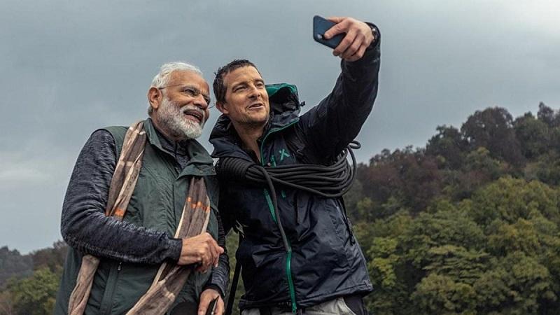 https: img-z.okeinfo.net content 2019 08 11 33 2090582 ketika-bear-grylls-tantang-perdana-menteri-india-jelajahi-alam-liar-U3AKrTkDzh.jpg