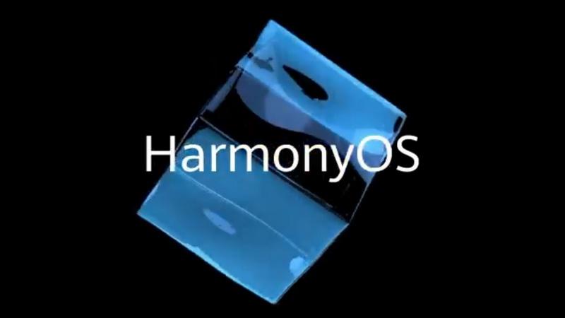 https: img-z.okeinfo.net content 2019 08 11 57 2090549 huawei-mate-30-pro-bakal-jadi-ponsel-harmonyos-pertama-Mcez0Qo0Rq.jpg