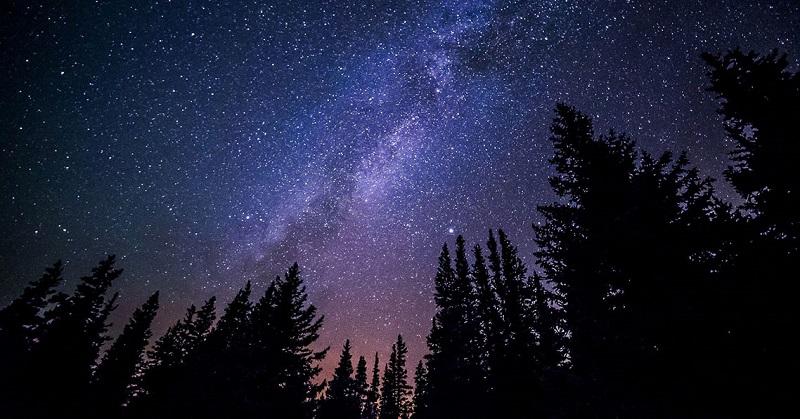 https: img-z.okeinfo.net content 2019 08 11 614 2090592 memikirkan-bintang-hingga-matahari-akhirnya-nabi-ibrahim-menemukan-allah-swt-ETt1mLxYmn.jpg