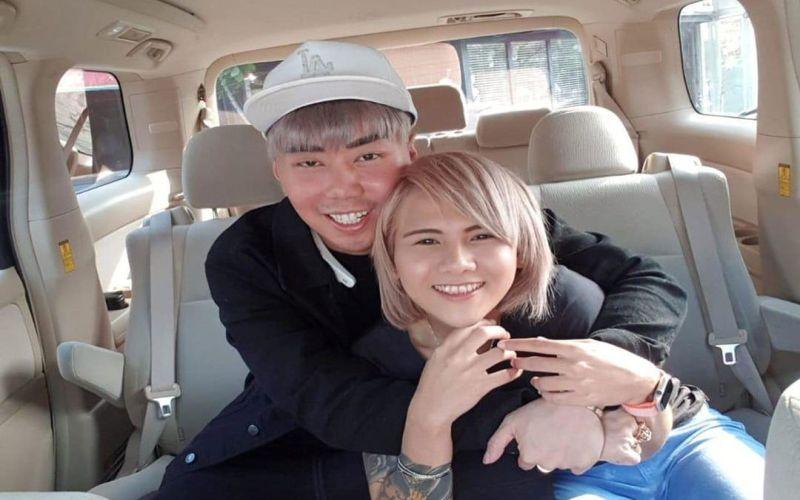 https: img-z.okeinfo.net content 2019 08 12 33 2090830 pacaran-dengan-roy-kiyoshi-ini-yang-membuat-evelin-nyaman-jtjqGrpjP6.jpg