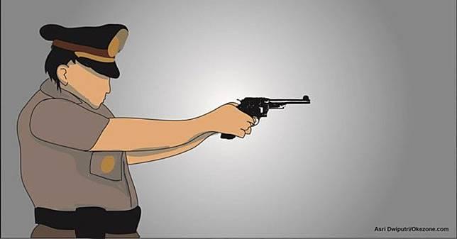 https: img-z.okeinfo.net content 2019 08 12 338 2090835 kondisi-kejiwaan-brigadir-rangga-yang-menembak-polisi-di-depok-dinyatakan-normal-ZpP06bp13Q.jpg