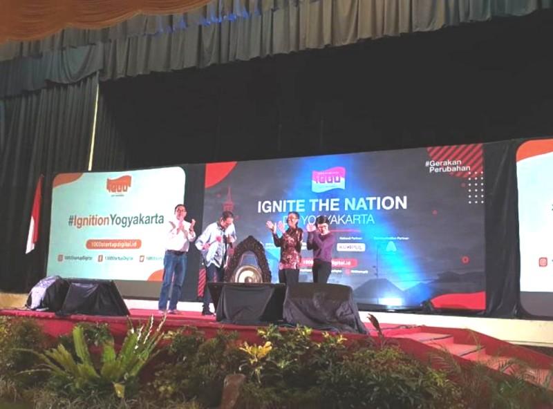 https: img-z.okeinfo.net content 2019 08 13 207 2091200 ignite-the-nations-kobarkan-semangat-patriotik-digital-milenial-indonesia-6hp4Euw2hk.jpg