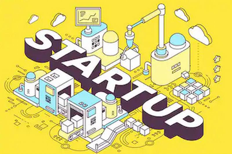https: img-z.okeinfo.net content 2019 08 13 320 2091341 menko-luhut-sebut-softbank-bakal-suntik-startup-aruna-1fCLegNGFs.jpg