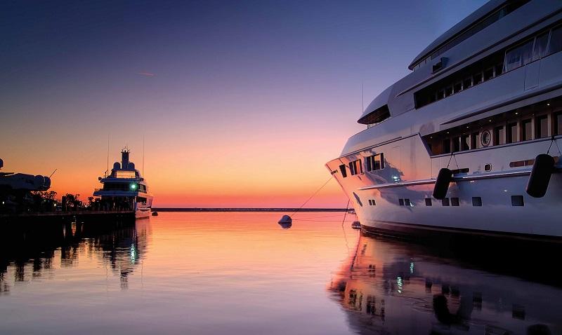 https: img-z.okeinfo.net content 2019 08 13 320 2091533 wacana-revisi-uu-pelayaran-begini-respons-pengusaha-kapal-uKyW92JbzF.jpg