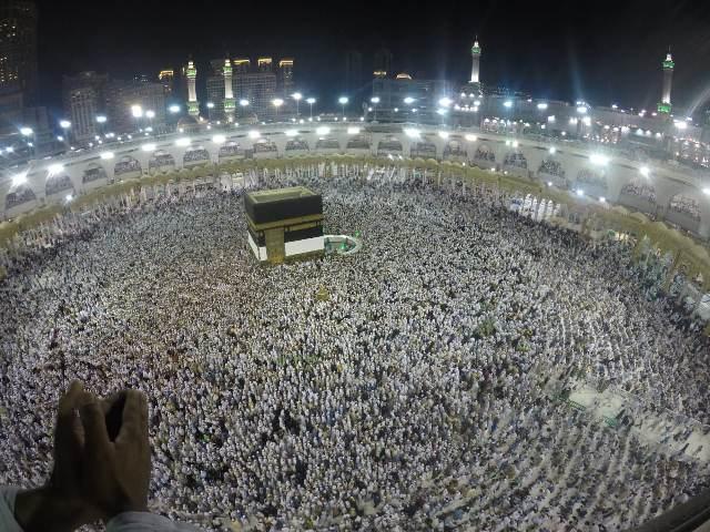 https: img-z.okeinfo.net content 2019 08 13 398 2091493 jamaah-haji-nafar-awal-mulai-kembali-ke-makkah-VC4A9YrrjG.jpeg