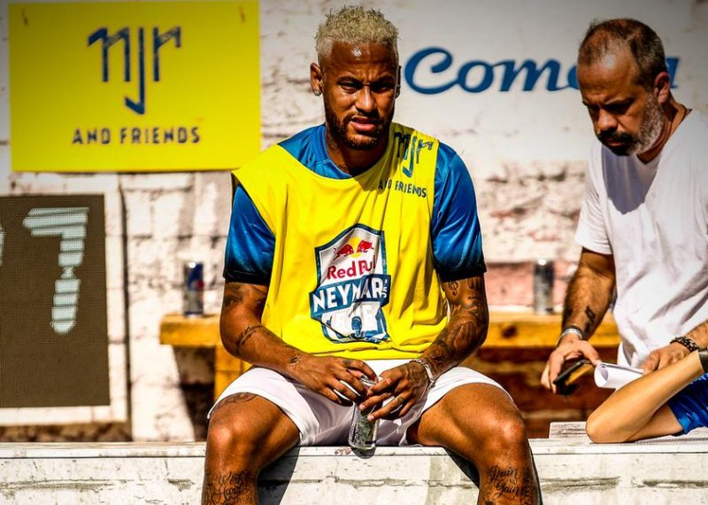 https: img-z.okeinfo.net content 2019 08 13 51 2091121 zidane-beri-sinyal-madrid-masih-berusaha-datangkan-neymar-TBIbeGMGMc.jpg