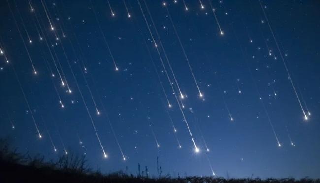 https: img-z.okeinfo.net content 2019 08 13 56 2091262 hujan-meteor-perseid-lapan-hanya-belasan-meteor-per-jam-fvJKo6xtZI.jpg