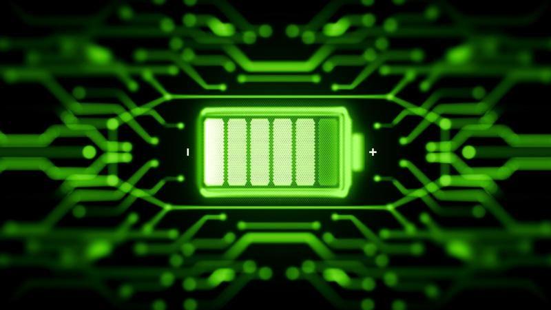https: img-z.okeinfo.net content 2019 08 13 57 2091525 teknologi-baterai-graphene-bisa-isi-daya-ponsel-super-cepat-GgCklhed58.jpg
