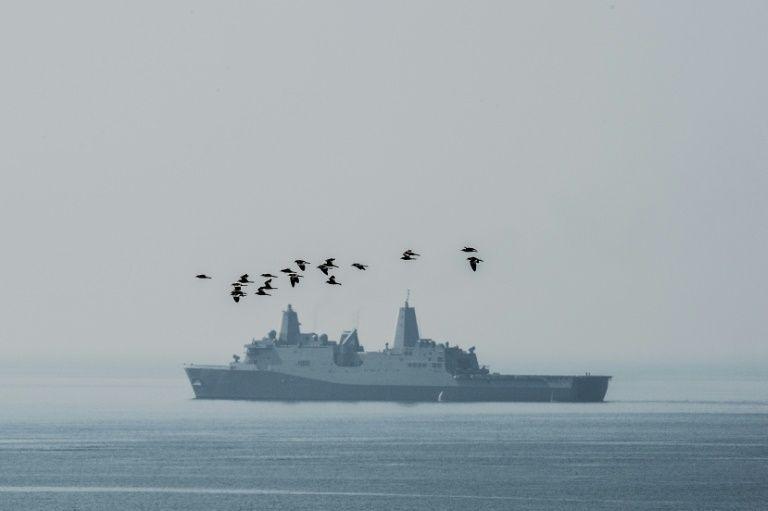 https: img-z.okeinfo.net content 2019 08 14 18 2091758 china-tolak-kunjungan-kapal-angkatan-laut-as-ke-hong-kong-bcFvzxRkze.jpg