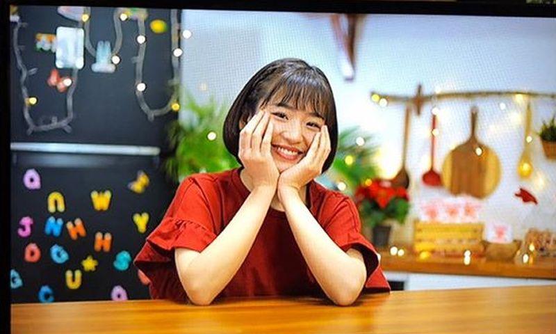 https: img-z.okeinfo.net content 2019 08 14 194 2091721 bergaya-di-hari-pramuka-intip-manjanya-haruka-nakagawa-main-smapur-kBvQ3CVXKk.jpg