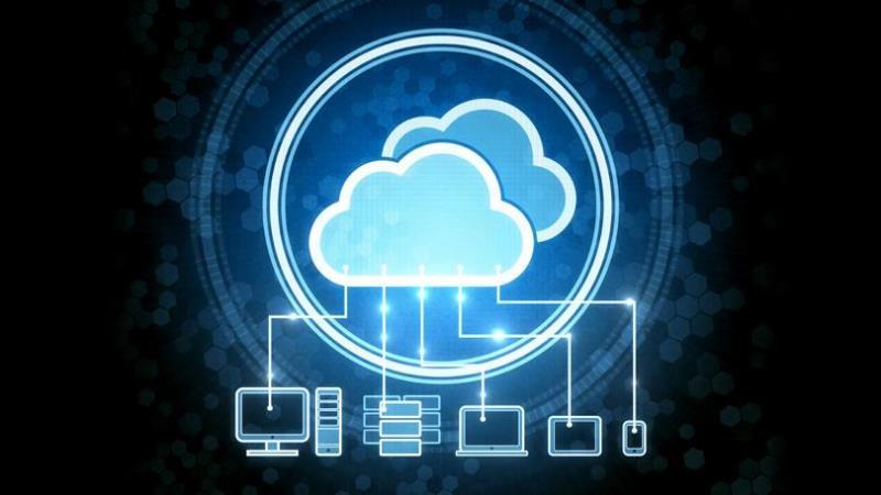 https: img-z.okeinfo.net content 2019 08 14 207 2091789 rayakan-hut-ke-74-ri-indonesian-cloud-gratiskan-layanan-cloud-computing-3oqI8YlZoG.jpg
