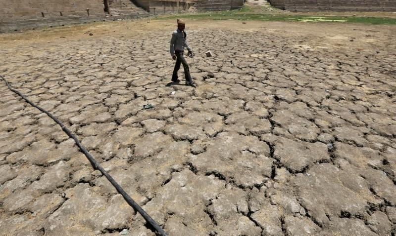 https: img-z.okeinfo.net content 2019 08 14 320 2091738 pbb-sebut-situasi-pangan-zimbabwe-darurat-ini-kondisinya-BF8uf14DCb.jpg