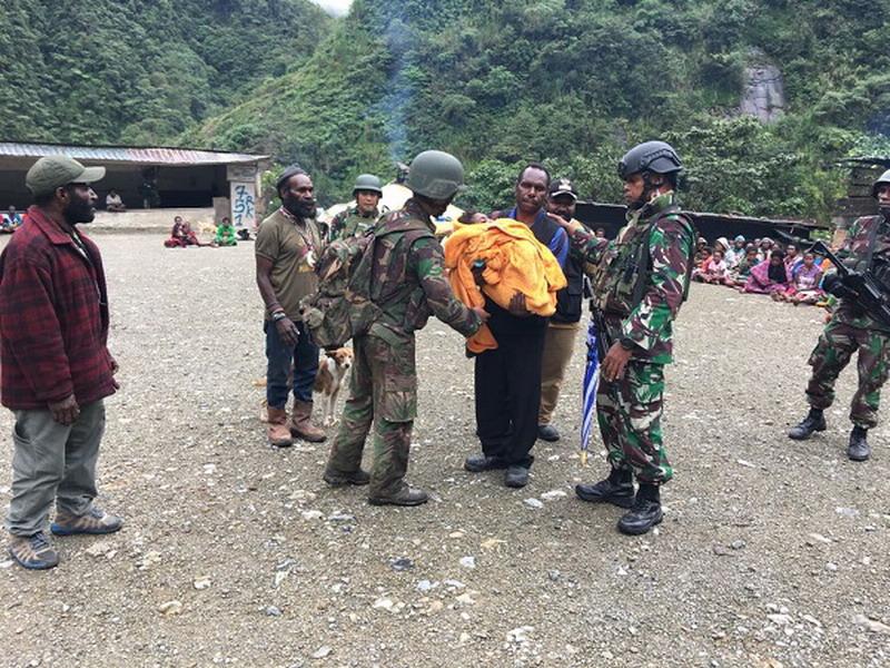 https: img-z.okeinfo.net content 2019 08 14 337 2091764 korban-tewas-konflik-kekerasan-di-nduga-papua-capai-182-orang-EgMIFRaApL.jpg