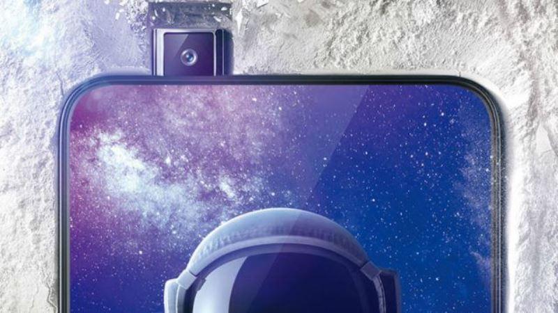 https: img-z.okeinfo.net content 2019 08 14 57 2091997 5-smartphone-dengan-kamera-pop-up-terbaik-di-2019-CRwNRGMdmh.jpg