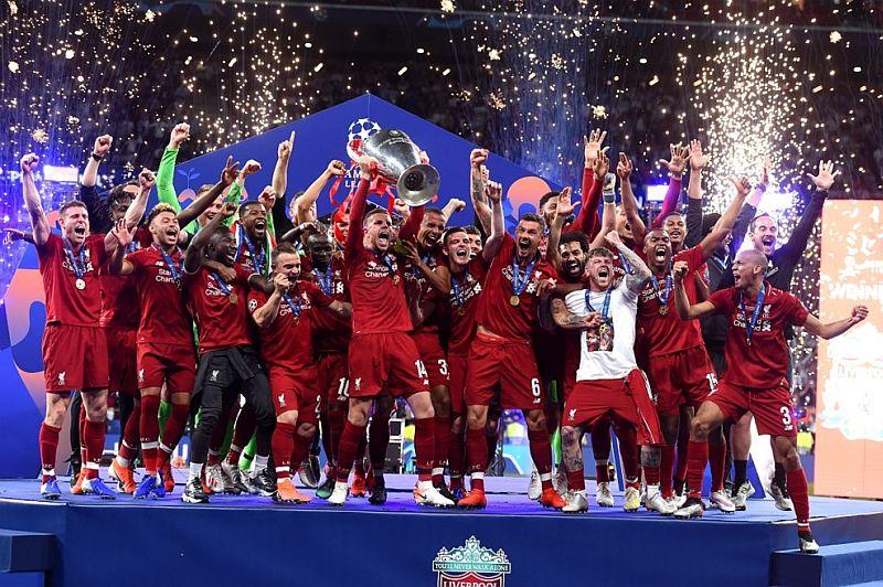 https: img-z.okeinfo.net content 2019 08 15 261 2092052 mo-salah-sindir-guardiola-soal-trofi-liga-champions-DlLOi7Dl6J.jpg