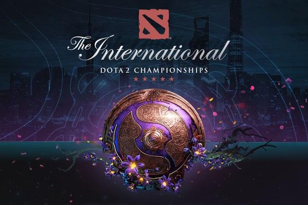https: img-z.okeinfo.net content 2019 08 15 326 2092362 turnamen-esports-dota-2-the-international-resmi-digelar-RMauZYt0OB.jpg
