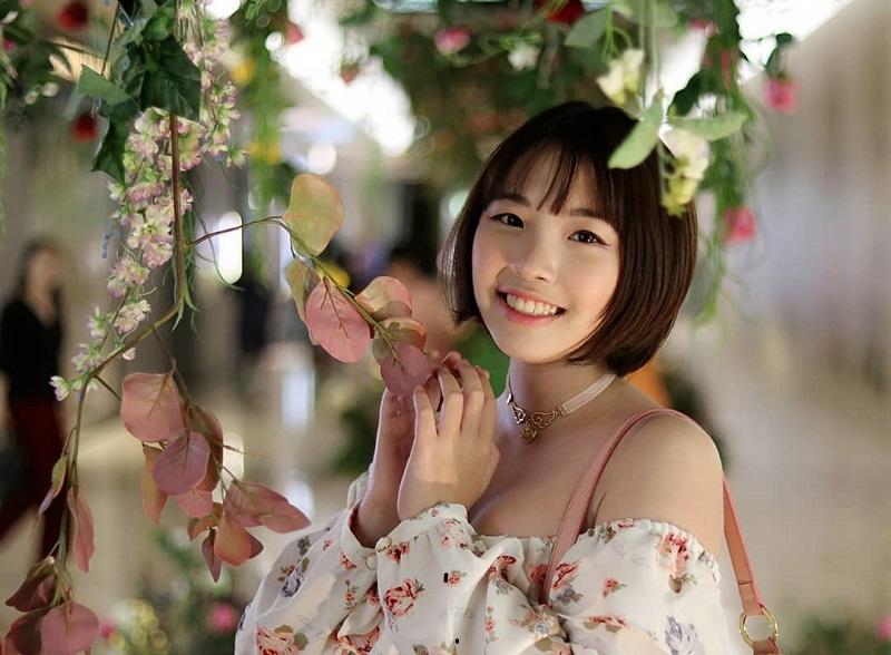 https: img-z.okeinfo.net content 2019 08 15 33 2092232 tak-kapok-kimi-hime-kembali-unggah-video-seksi-kOmpTtv7Bm.jpg