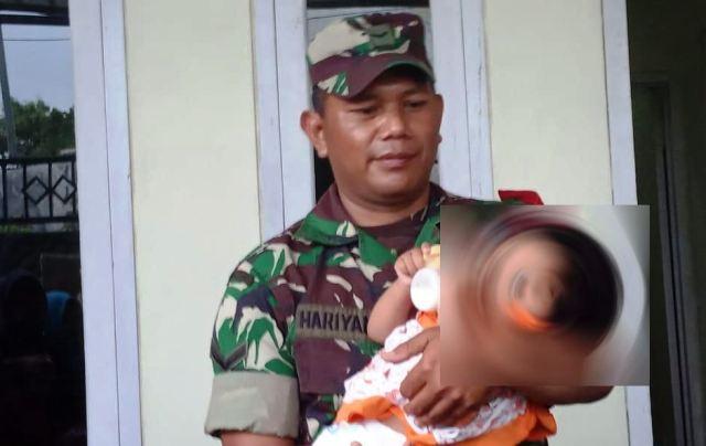 https: img-z.okeinfo.net content 2019 08 15 519 2092343 petugas-menangis-saat-evakuasi-balita-yang-peluk-jenazah-ayahnya-selama-3-hari-KfdhF9Iaup.jpg