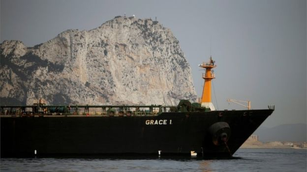 https: img-z.okeinfo.net content 2019 08 16 18 2092691 abaikan-permintaan-as-gibraltar-bebaskan-kapal-tanker-iran-yang-ditahan-UssEV2KkKh.jpg