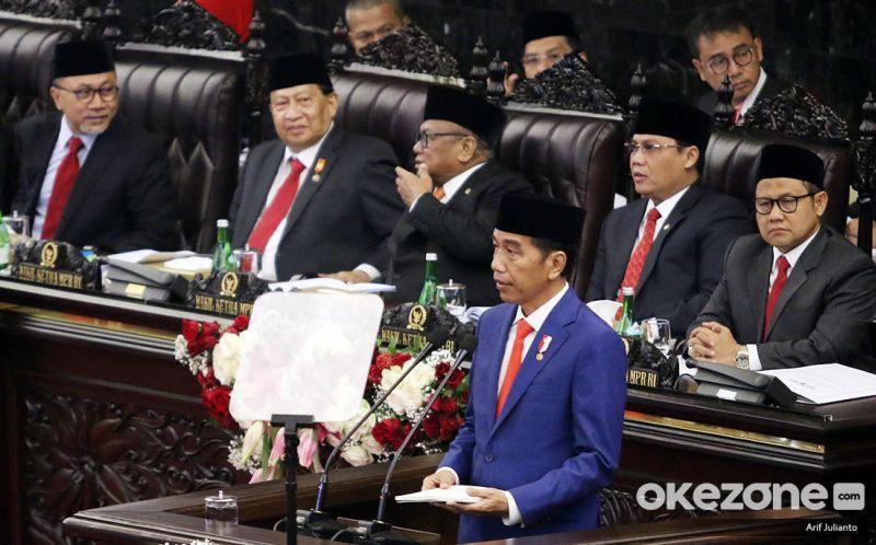 https: img-z.okeinfo.net content 2019 08 16 20 2092598 percepat-visi-indonesia-presiden-jokowi-minta-tinggalkan-cara-lama-gk7zcrEz7h.jpg