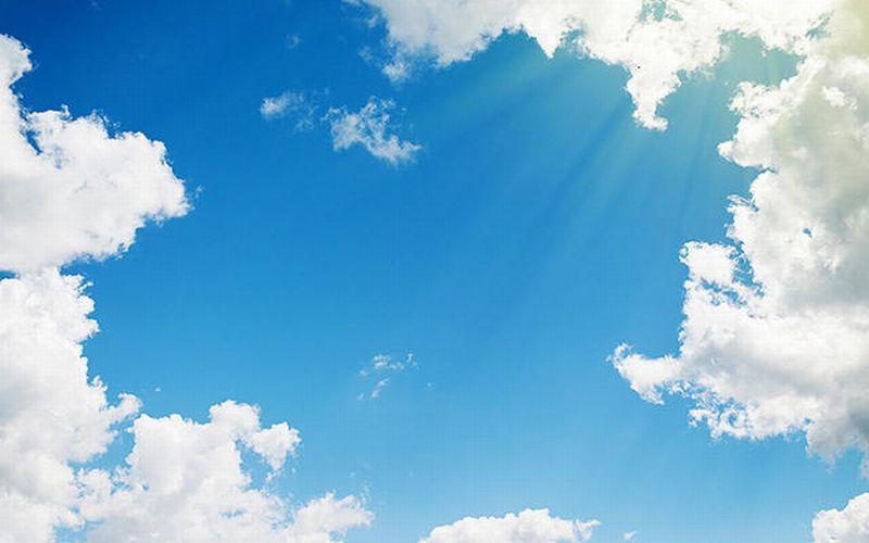 https: img-z.okeinfo.net content 2019 08 16 338 2092536 bmkg-ramalkan-cuaca-jakarta-cerah-berawan-sepanjang-hari-yZ00Y6ZNtC.jpg