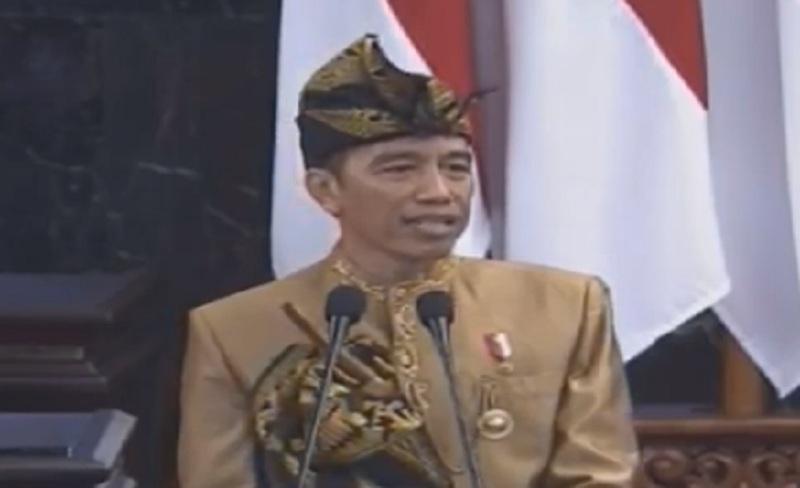 https: img-z.okeinfo.net content 2019 08 16 65 2092658 presiden-jokowi-sdm-indonesia-harus-bisa-isi-the-emerging-jobs-3h1SWos7Rw.jpg
