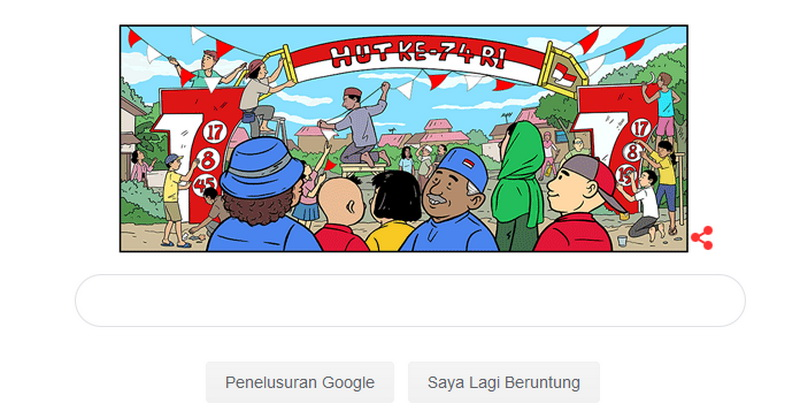 https: img-z.okeinfo.net content 2019 08 17 207 2093112 google-doodle-tampilkan-tema-hari-kemerdekaan-indonesia-jOU4syngcy.jpg
