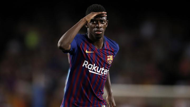 https: img-z.okeinfo.net content 2019 08 17 51 2093294 dembele-ogah-jadi-pelicin-transfer-neymar-ke-barcelona-cQm6WysEO6.jpg