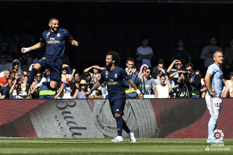 https: img-z.okeinfo.net content 2019 08 18 46 2093399 hasil-pertandingan-pekan-ke-1-liga-spanyol-2019-2020-I36Xr8P4IK.jpg