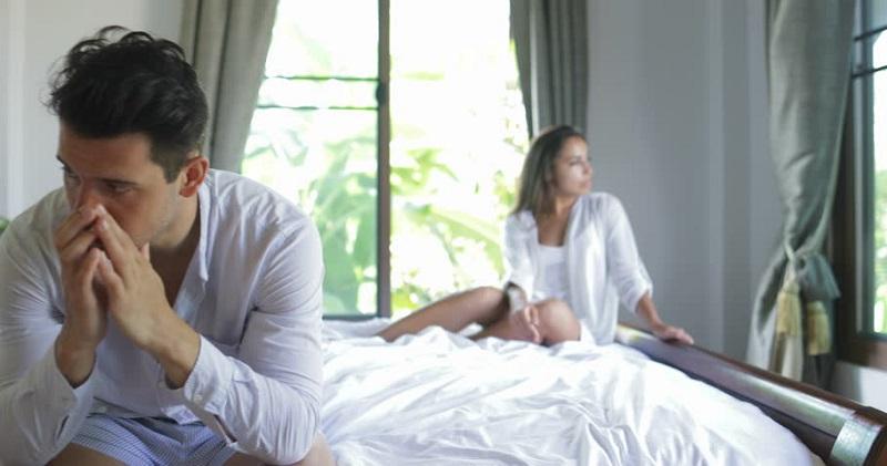 https: img-z.okeinfo.net content 2019 08 19 196 2093877 seksolog-ungkap-faktor-penyebab-perilaku-seks-menyimpang-YETFy0gpma.jpg
