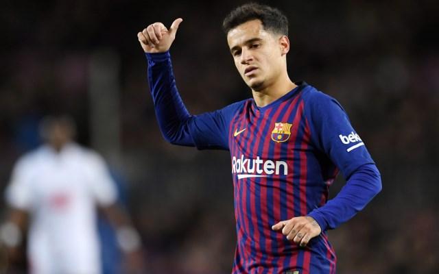 https: img-z.okeinfo.net content 2019 08 19 51 2093630 jika-gabung-bayern-coutinho-diprediksi-bakal-jadi-pemain-terbaik-7fXeUm5T42.jpg