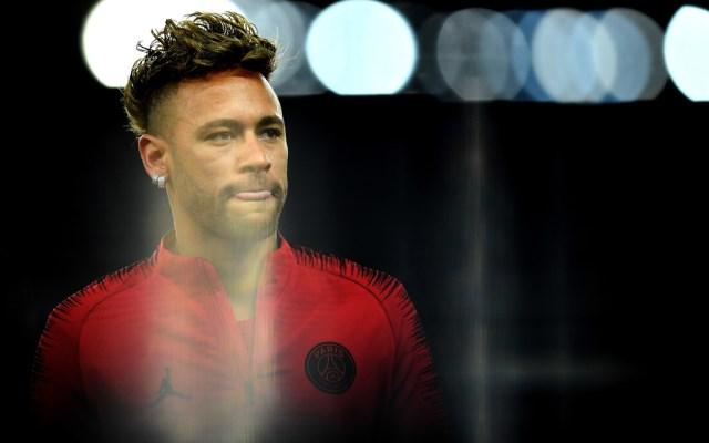 https: img-z.okeinfo.net content 2019 08 19 51 2093642 alba-mengaku-sudah-lelah-komentari-rumor-neymar-balik-ke-barcelona-E0rILeLOgh.jpg
