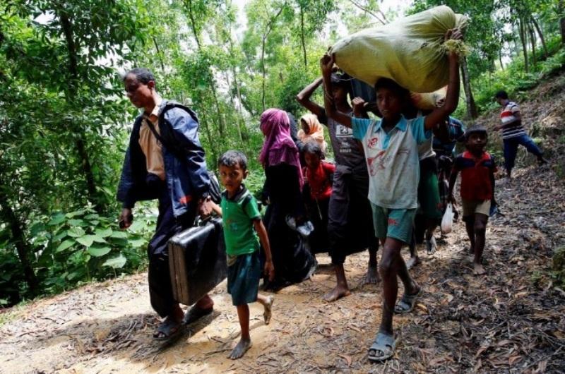https: img-z.okeinfo.net content 2019 08 20 18 2094383 pbb-dan-bangladesh-mulai-survei-pemulangan-pengungsi-rohingya-BpDv7yPAl6.jpg