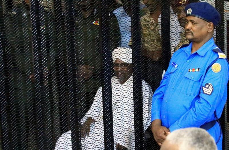 https: img-z.okeinfo.net content 2019 08 20 18 2094386 dituduh-korupsi-eks-diktator-sudan-disebut-terima-jutaan-dolar-dari-penguasa-saudi-5Hj5DfzLVy.jpg