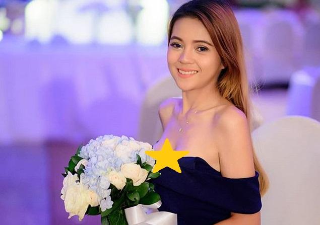https: img-z.okeinfo.net content 2019 08 20 194 2094286 6-penampilan-menggoda-tung-pang-atlet-sepeda-asal-thailand-rM031rX07z.jpg