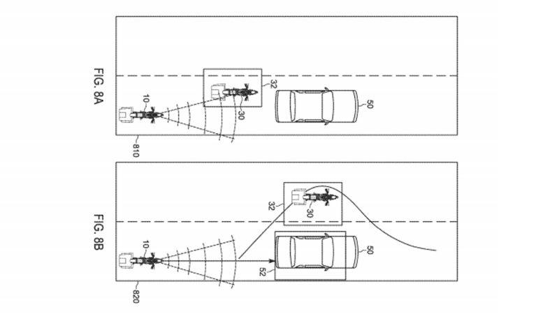 https: img-z.okeinfo.net content 2019 08 20 53 2094229 harley-davidson-kembangkan-teknologi-cruise-control-makin-nyaman-touring-jarak-jauh-pYsY9MLIe6.jpg
