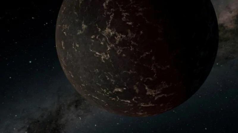 https: img-z.okeinfo.net content 2019 08 20 56 2094264 teleskop-nasa-temukan-exoplanet-batu-seukuran-bumi-JXTSd9UjCV.jpg
