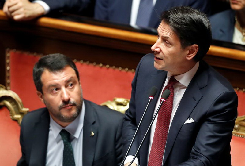 https: img-z.okeinfo.net content 2019 08 21 18 2094790 pm-italia-giuseppe-conte-umumkan-pengunduran-diri-KUfCPQU3KE.jpg