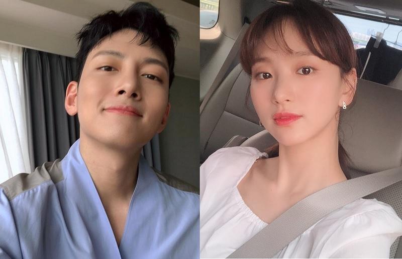 https: img-z.okeinfo.net content 2019 08 21 598 2094696 tayang-september-ji-chang-wook-won-jin-ah-serius-dalami-karakter-di-melting-me-softly-3RR0y72tfH.jpg