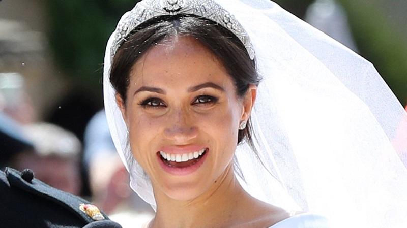 https: img-z.okeinfo.net content 2019 08 21 611 2094839 makeup-meghan-markle-saat-menikah-ternyata-terinspirasi-dari-internet-HPgZKwacH8.jpg