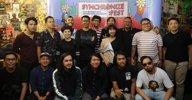 https: img-z.okeinfo.net content 2019 08 22 205 2095464 synchronize-fest-2019-hadirkan-musik-campursari-hingga-melayu-eTXZeUvRz2.jpg