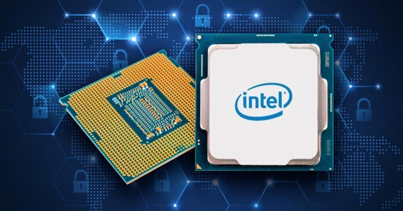 https: img-z.okeinfo.net content 2019 08 22 207 2095224 intel-rilis-prosesor-generasi-baru-u-dan-y-comet-lake-ZToYSJC5no.jpg