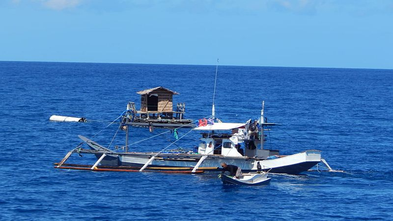 https: img-z.okeinfo.net content 2019 08 22 320 2095467 illegal-fishing-3-kapal-asal-filipina-akan-didenda-rp20-miliar-3MmcvAIzSr.jpg