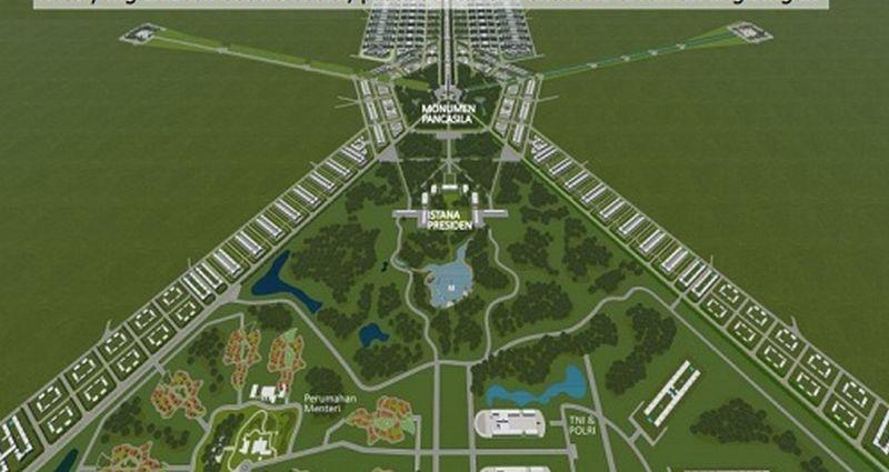 https: img-z.okeinfo.net content 2019 08 22 470 2095187 design-ibu-kota-baru-50-persennya-adalah-ruang-terbuka-hijau-UelhoB8ZyR.jpg