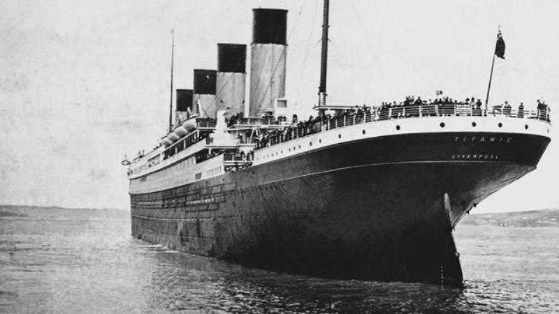 https: img-z.okeinfo.net content 2019 08 23 18 2095715 titanic-terekam-kamera-untuk-pertama-kalinya-dalam-14-tahun-PdIvMAIelI.jpg